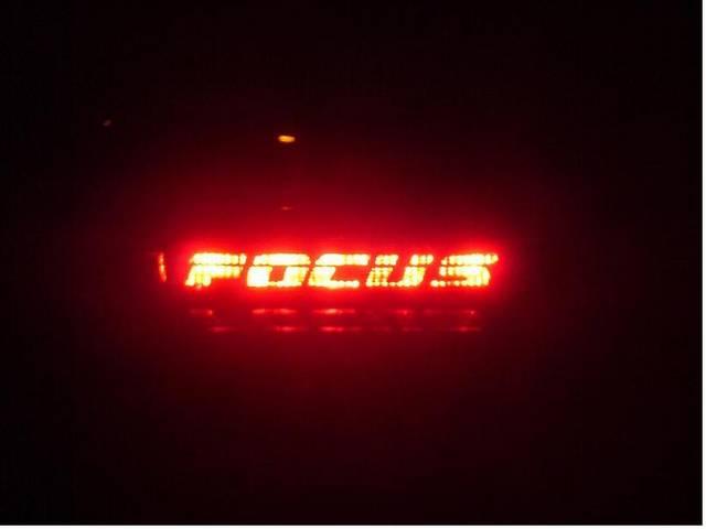Ffcd Forum