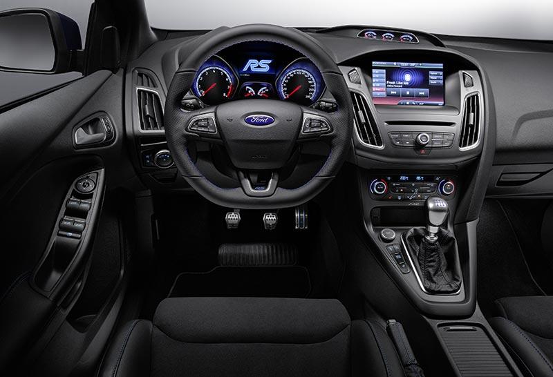 uk availability 09c6d 80c24 Dazu gehören das Konnektivitätssystem Ford SYNC 2 mit hochauflösendem  Farb-Touchscreen in acht ...